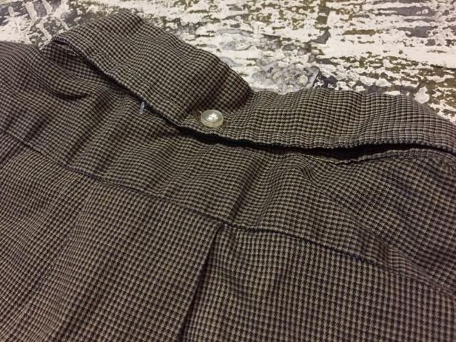 7月26日(水)大阪店ヴィンテージ入荷!!#5 Vintage Shirt編! Paddle&Saddle&Souvenir!!_c0078587_172131.jpg