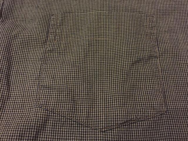 7月26日(水)大阪店ヴィンテージ入荷!!#5 Vintage Shirt編! Paddle&Saddle&Souvenir!!_c0078587_17215848.jpg