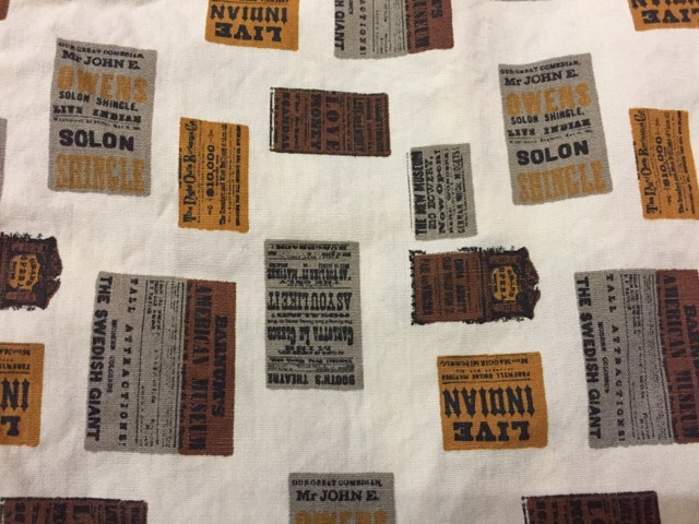 7月26日(水)大阪店ヴィンテージ入荷!!#5 Vintage Shirt編! Paddle&Saddle&Souvenir!!_c0078587_17443620.jpg