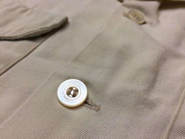 7月26日(水)大阪店ヴィンテージ入荷!!#5 Vintage Shirt編! Paddle&Saddle&Souvenir!!_c0078587_17461362.jpg