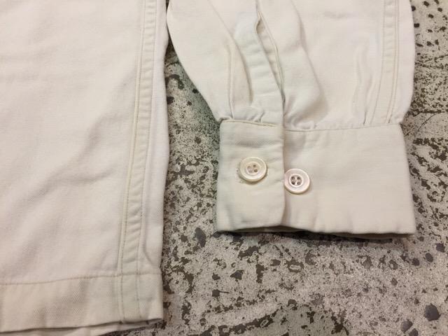7月26日(水)大阪店ヴィンテージ入荷!!#5 Vintage Shirt編! Paddle&Saddle&Souvenir!!_c0078587_17462066.jpg