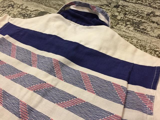 7月26日(水)大阪店ヴィンテージ入荷!!#5 Vintage Shirt編! Paddle&Saddle&Souvenir!!_c0078587_17512230.jpg
