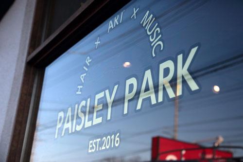 Paisley Park_a0123191_1316887.jpg