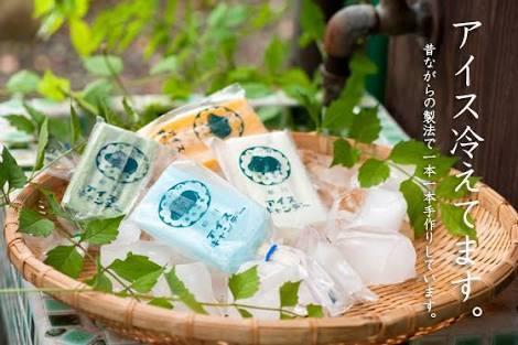 夏休みだよ!アイスキャンディー入荷_a0134394_06591368.jpg