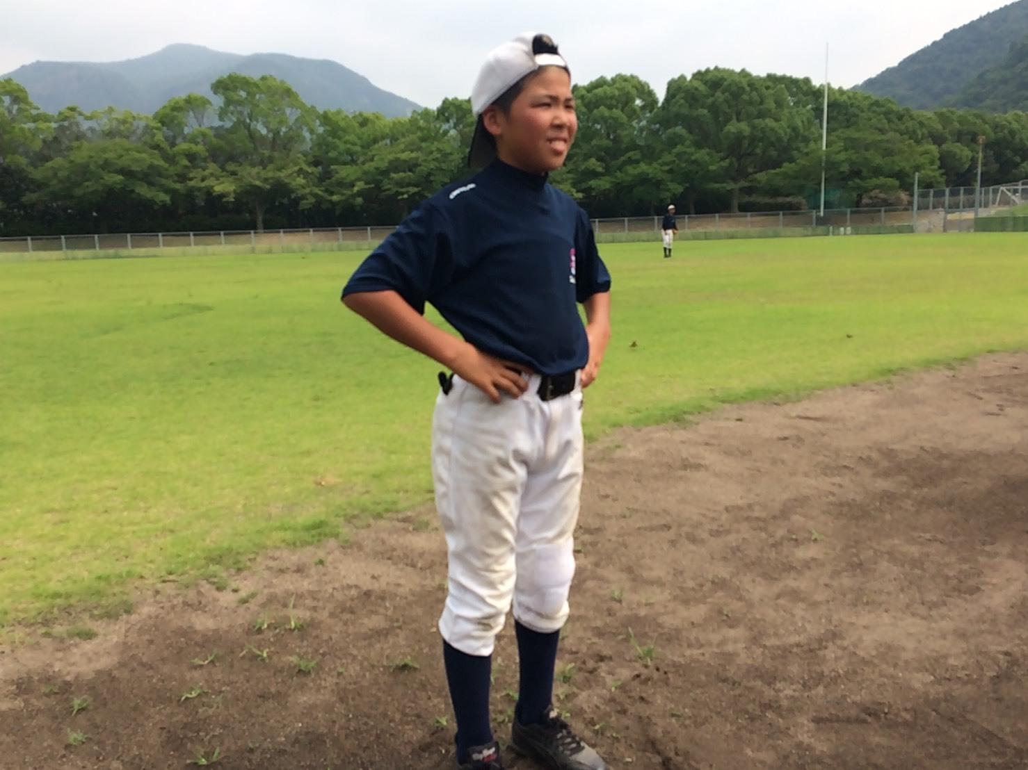 岡山遠征2日目。考えて試合をしています。_f0209300_19384350.jpg