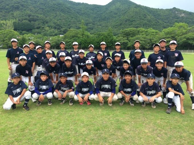 岡山遠征2日目。考えて試合をしています。_f0209300_19433933.jpg