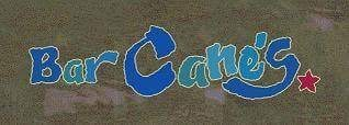 【Top Page】Bar Cane\'sです。_c0007525_05461746.jpg