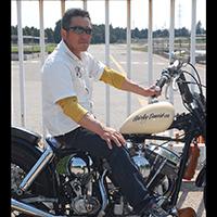 【Harley-Davidson 2】_f0203027_14302909.jpg