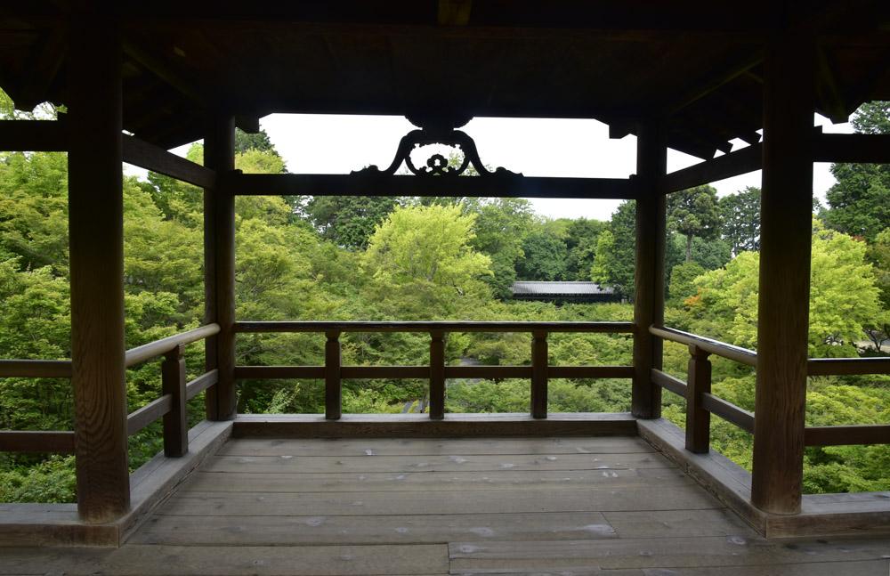 夏こそ京都_e0367330_17494735.jpg