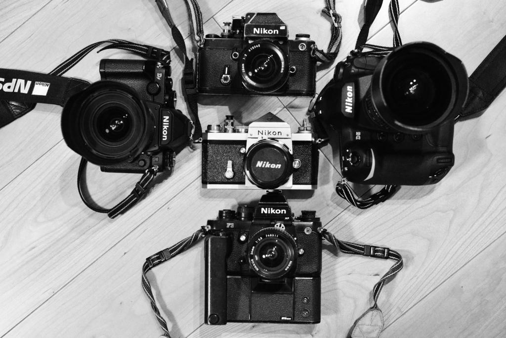Nikon 100周年 おめでとう!!!_f0050534_09315018.jpg
