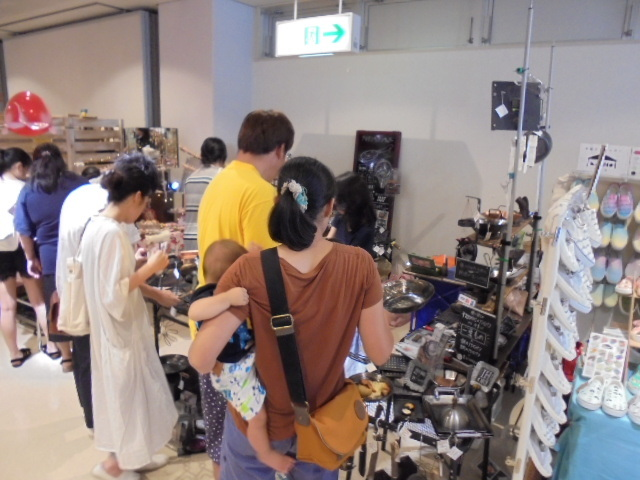 徳島クリエーターズマーケット_e0292359_13065731.jpg