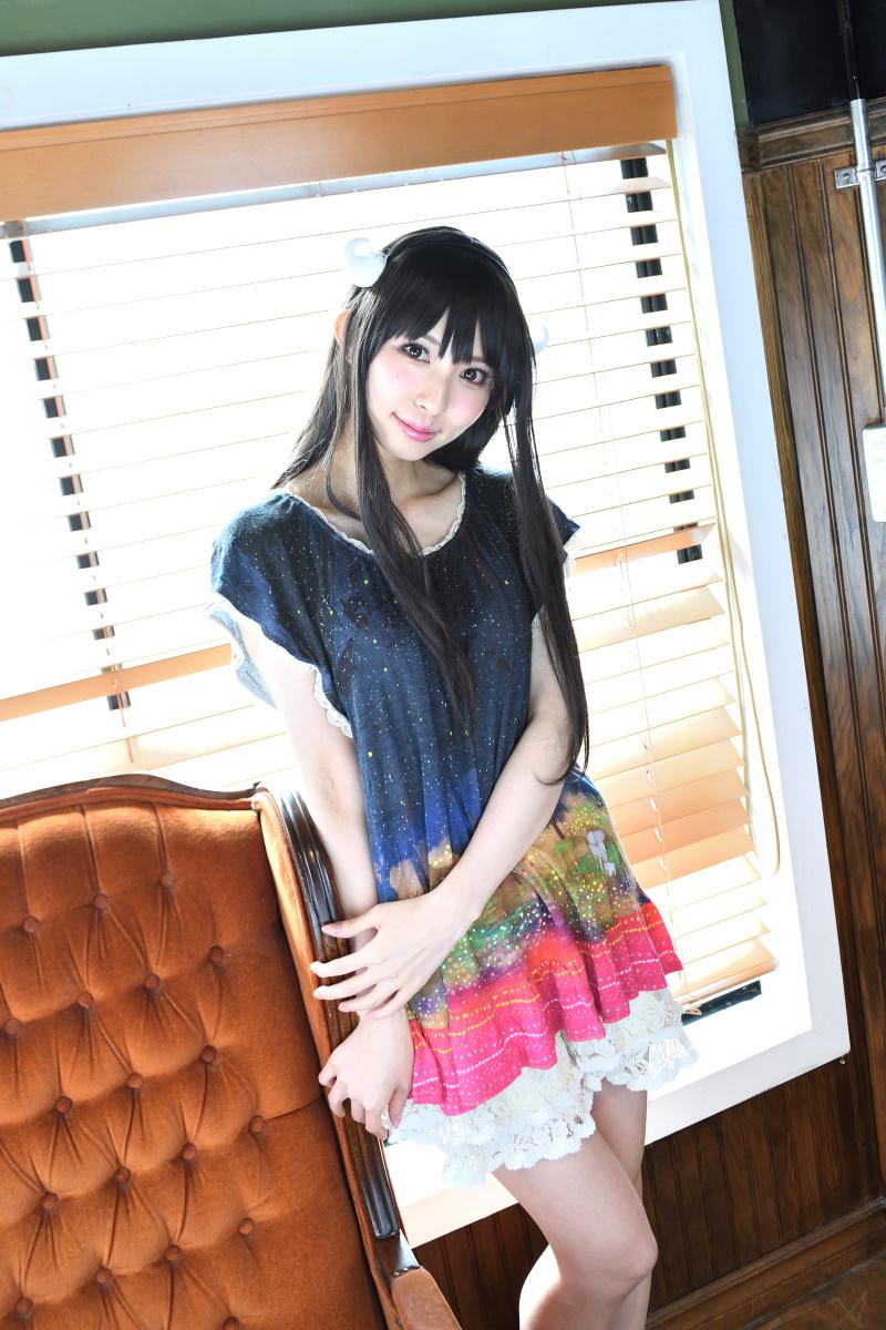 璃波さん_20170528_Sweet sweetS-10_b0350166_214065.jpg
