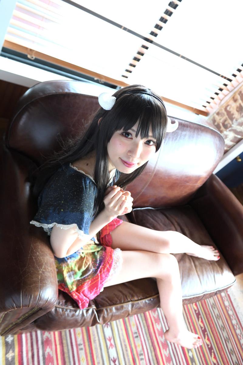 璃波さん_20170528_Sweet sweetS-10_b0350166_214852.jpg