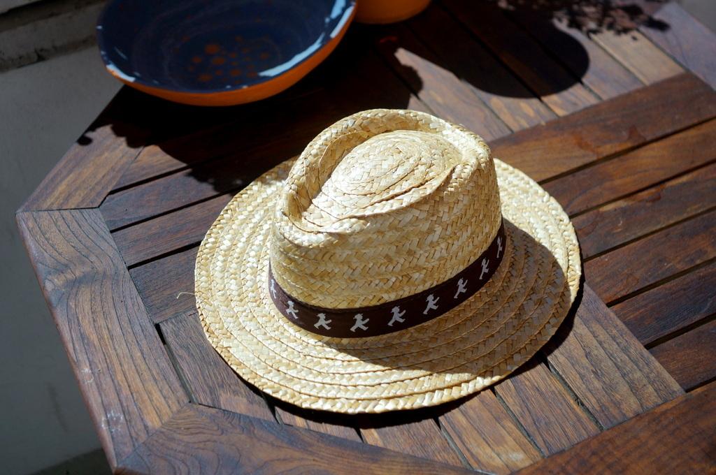 AMPELMANNの特別な夏帽子_c0180686_20132701.jpg