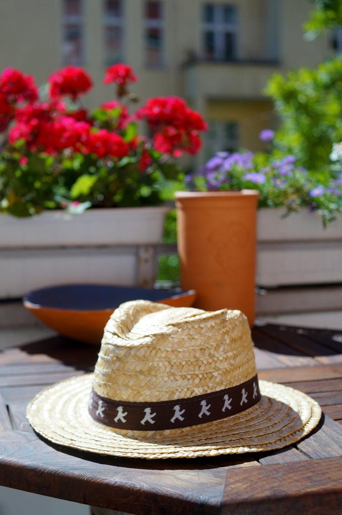AMPELMANNの特別な夏帽子_c0180686_20133575.jpg