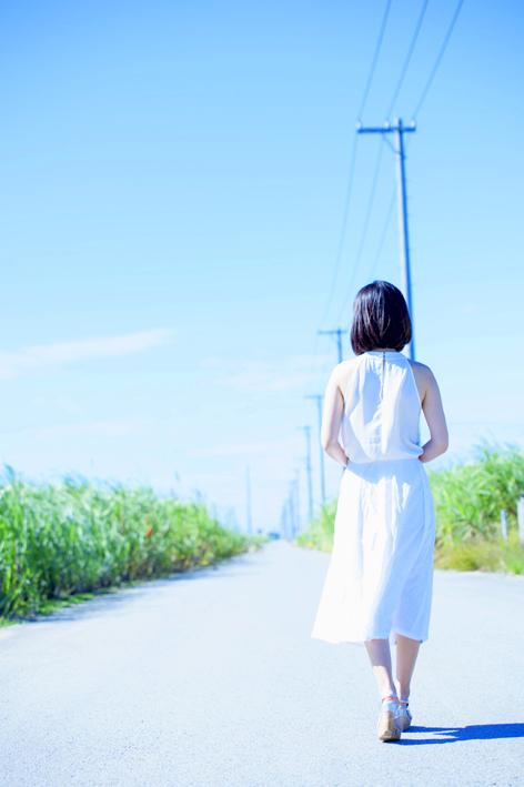 ざわわ・・戦争の夢_c0104293_09034163.jpg