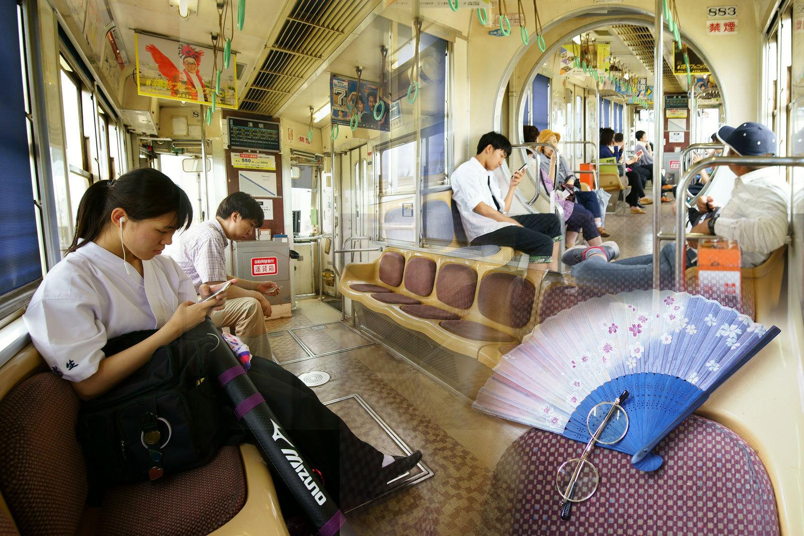 福井へ。_a0271402_21425494.jpg
