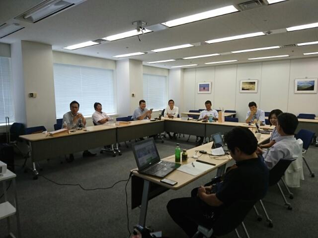 勉強会IN新宿_f0193702_02552814.jpg