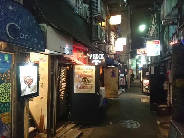 勉強会IN新宿_f0193702_02571676.jpg