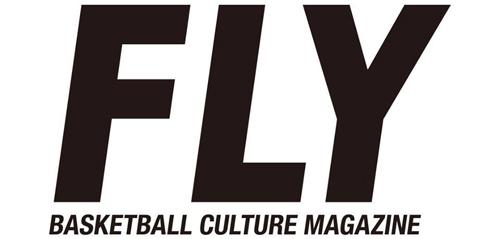 【日本メディア初のInterviewを掲載】ブラジル▶Leandro Lima @flymagazine 企画・ポルトガル語・執筆 →_b0032617_1572888.jpg