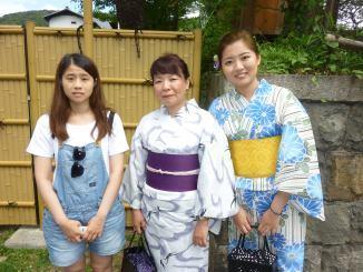 7月26日(水)_b0121719_16354431.jpg