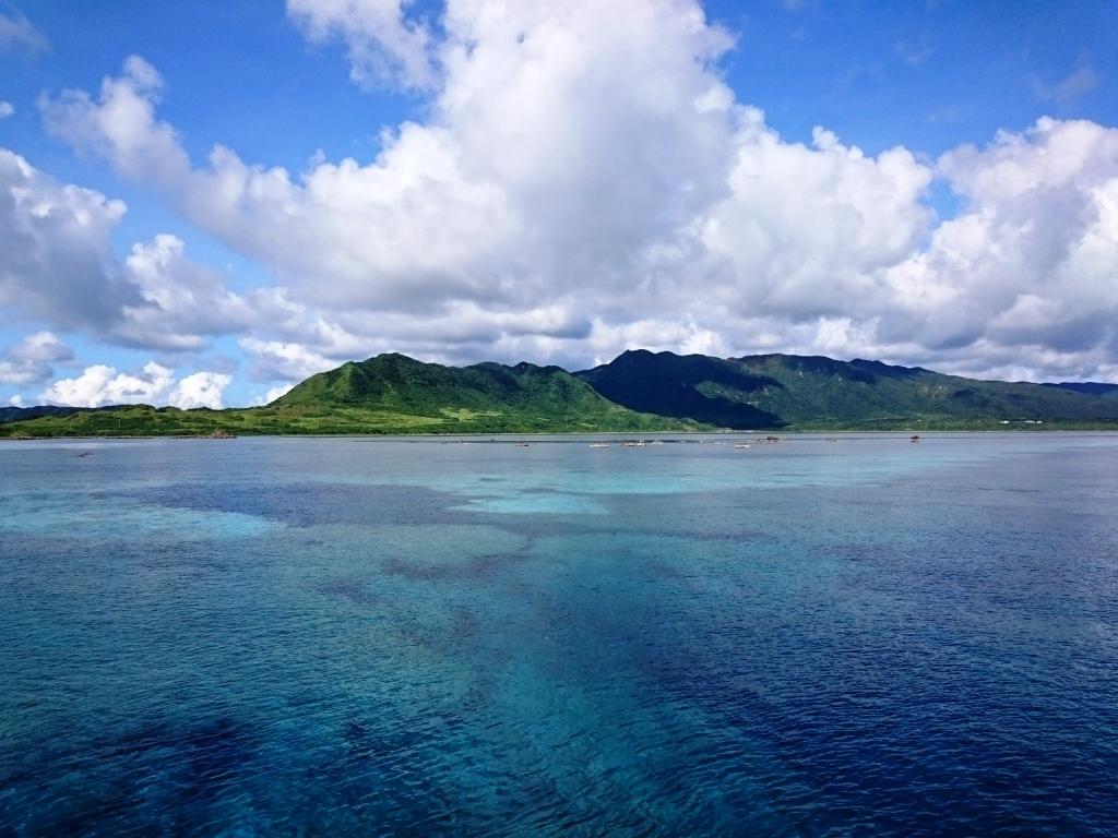 西表島遠征~(*^^*)_a0189838_06130052.jpg