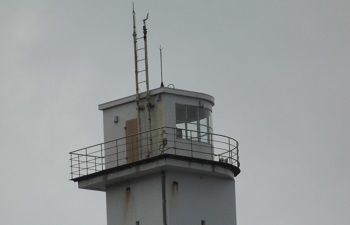 灯台の窓 奄美大島(鹿児島)_e0098739_17501461.jpg