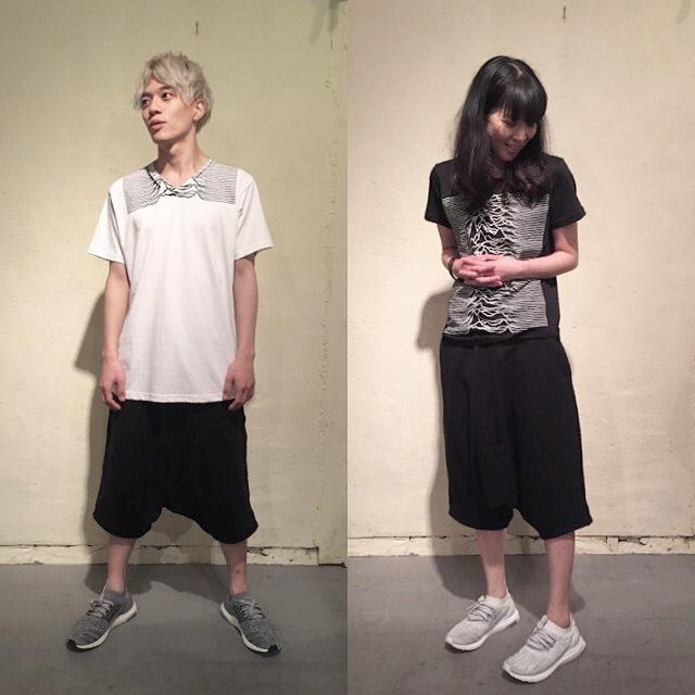 7月29日(土)発売商品のご紹介_e0121640_17375854.jpg