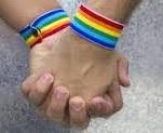 LGBTQ_f0053757_959509.jpg