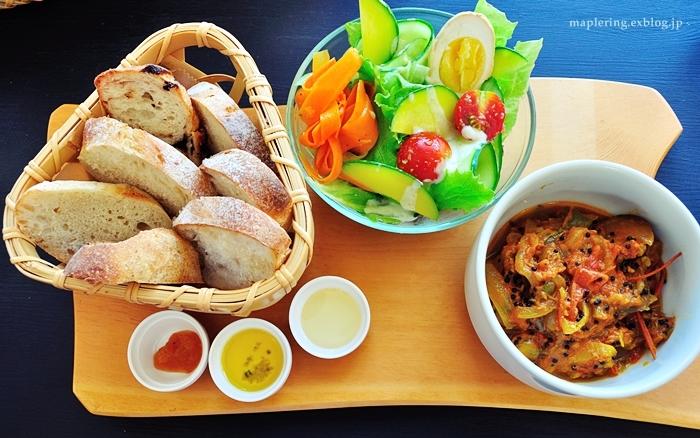 豊後高田市/再訪/国産小麦と天然酵母のパン工房「hibino」_f0234062_21280816.jpg