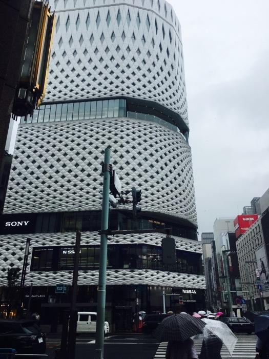 さよなら東京_d0327373_16171358.jpg