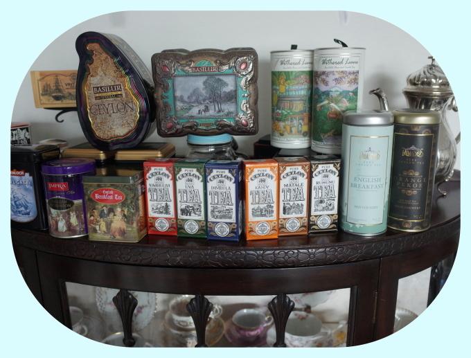 ティートラベラー② ~スリランカの紅茶とティーフードのマリアージュ~_c0188784_09124741.jpg