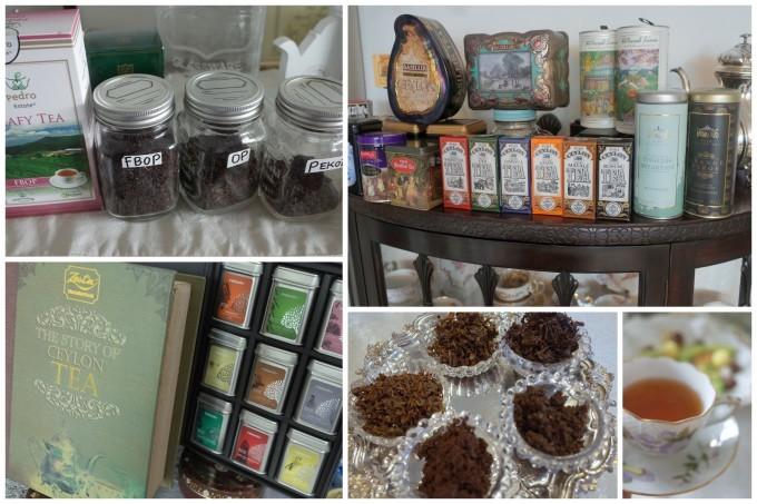 ティートラベラー② ~スリランカの紅茶とティーフードのマリアージュ~_c0188784_10295393.jpg
