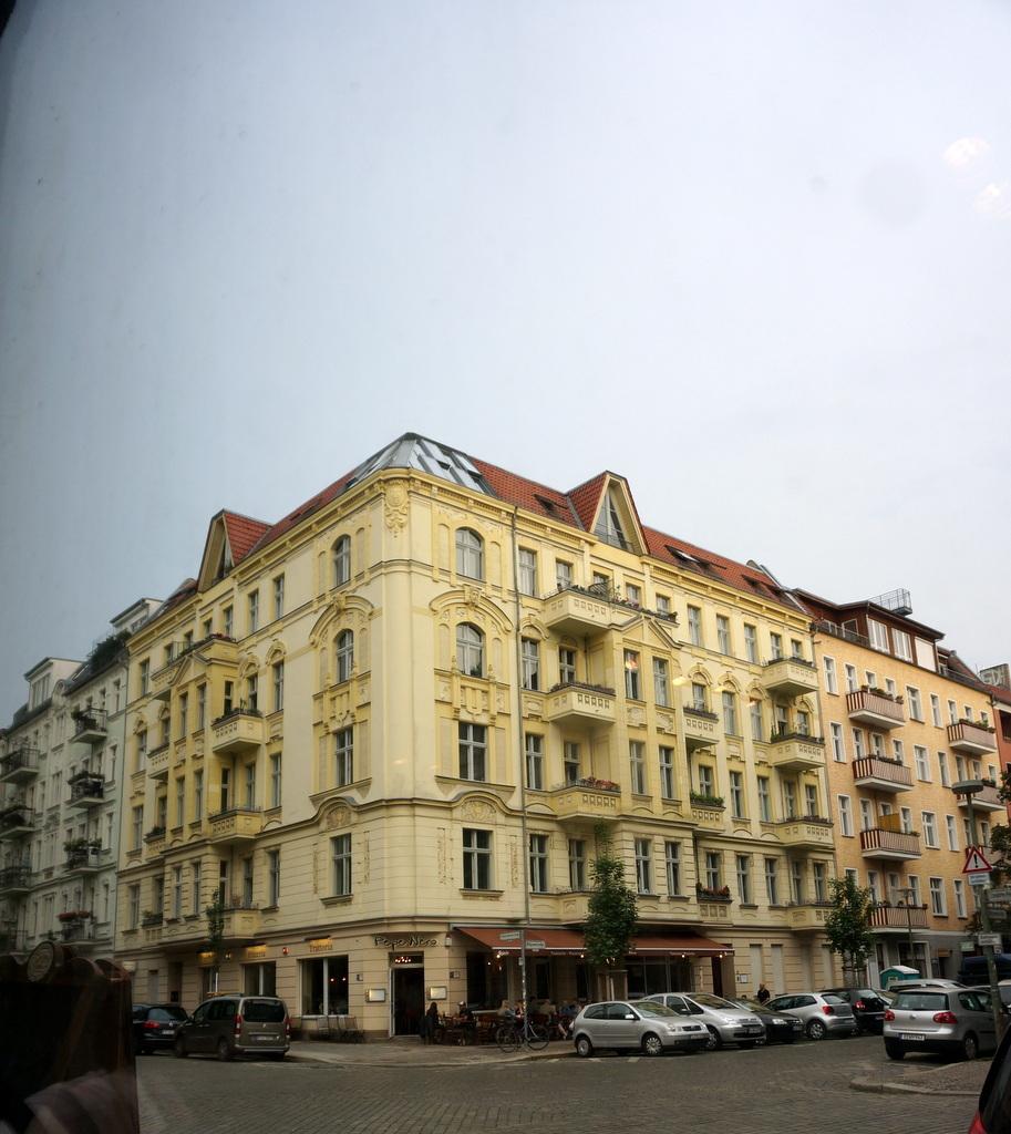 WATAPAS Berlin_c0180686_18530001.jpg