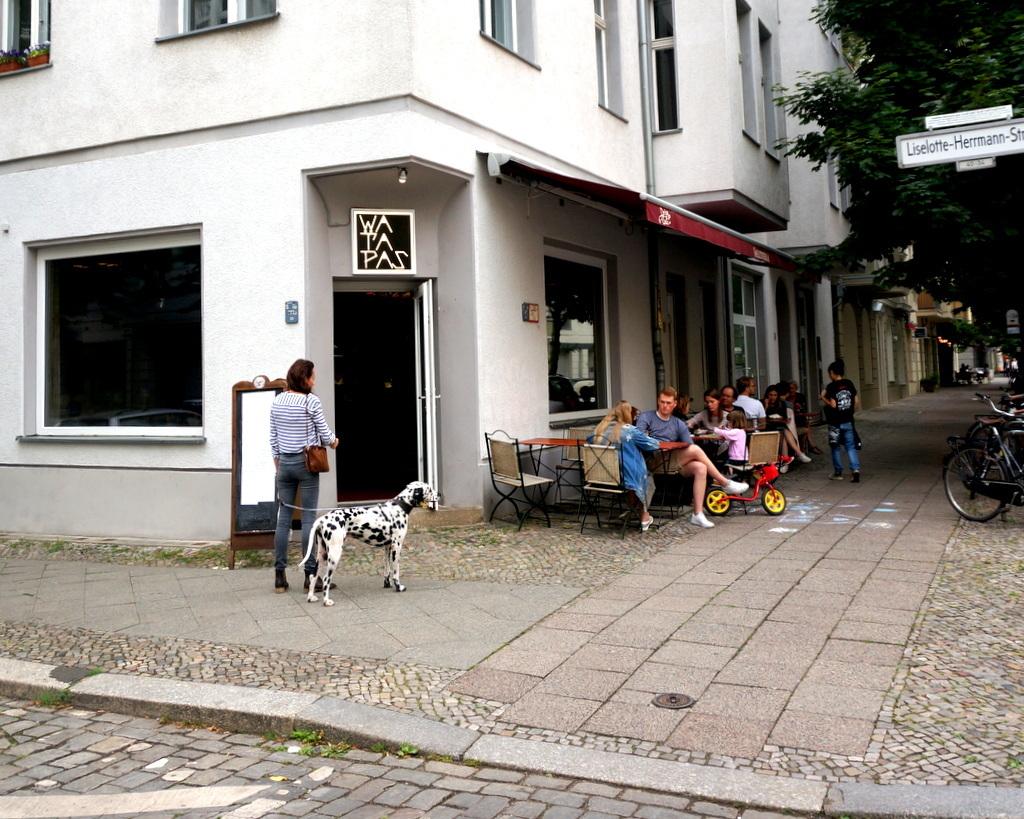 WATAPAS Berlin_c0180686_18542618.jpg