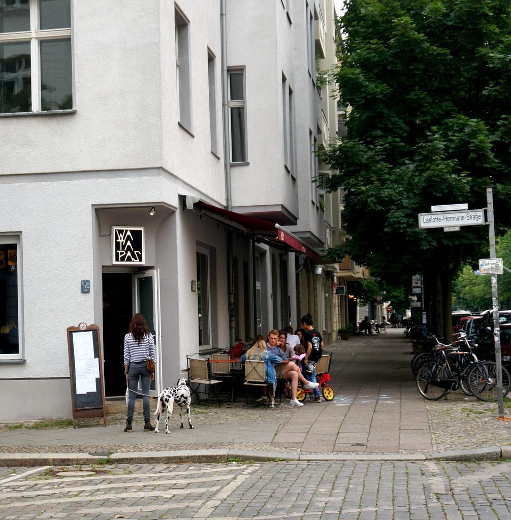 WATAPAS Berlin_c0180686_18545373.jpg