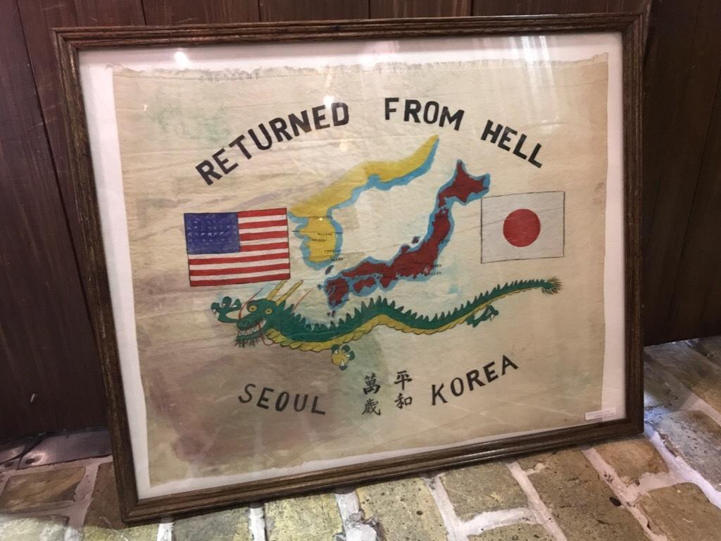 神戸店7/29(土)US雑貨入荷! #1 Military Item!!!_c0078587_22361433.jpg