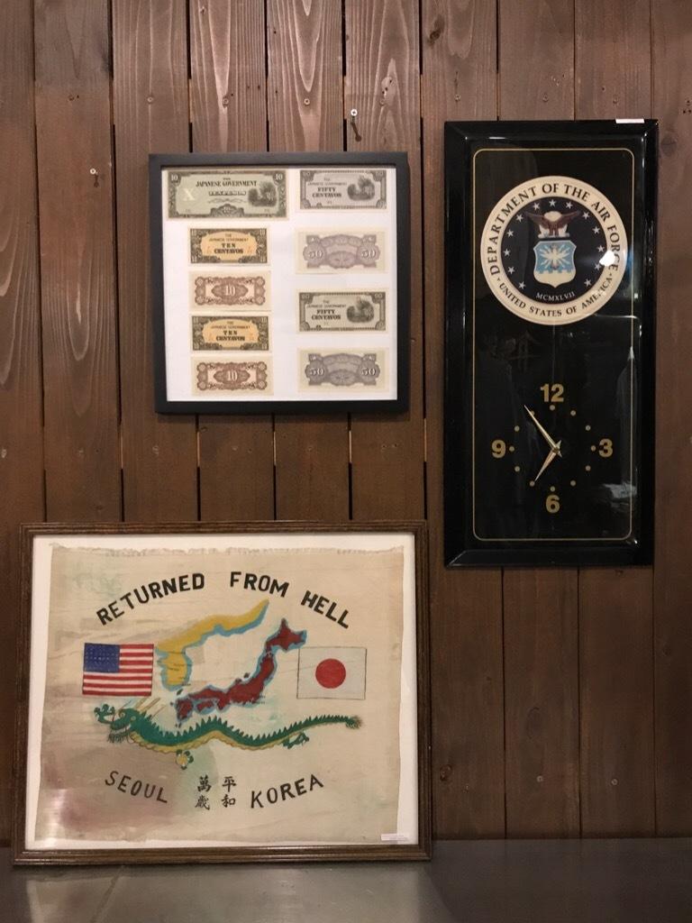 神戸店7/29(土)US雑貨入荷! #1 Military Item!!!_c0078587_22471174.jpg