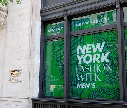 第5回ニューヨーク・ファッション・ウィーク・メンズまとめ_b0007805_7461279.jpg