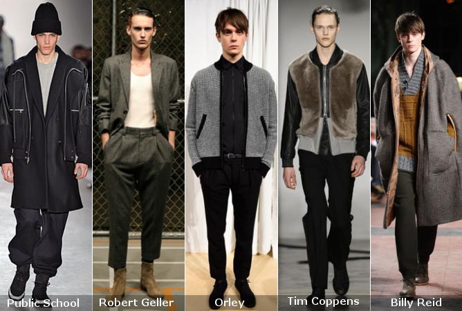 第5回ニューヨーク・ファッション・ウィーク・メンズまとめ_b0007805_7481654.jpg