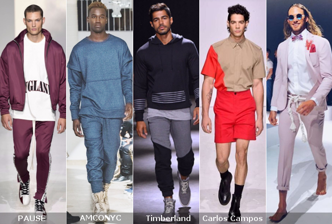 第5回ニューヨーク・ファッション・ウィーク・メンズまとめ_b0007805_748442.jpg