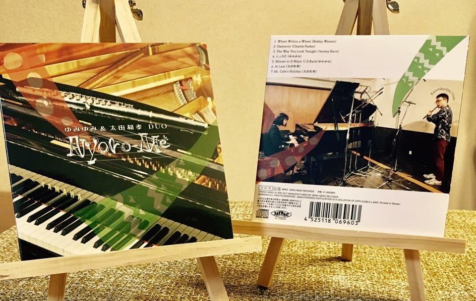 広島 Jazzlive comin 本日木曜日 の ライブ!  と   8月のライブスケジュール_b0115606_12592599.jpg