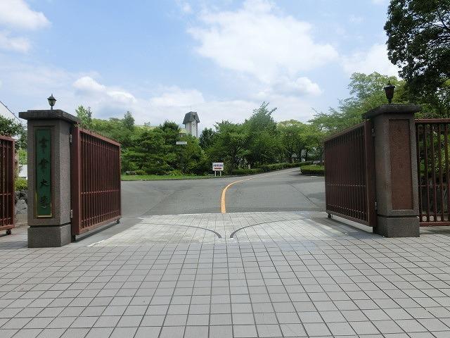 「公害」を知らない学生に「公害のデパート」と呼ばれた歴史と課題を伝える  来年3月で撤退の常葉大富士キャンパスで講義_f0141310_07410247.jpg