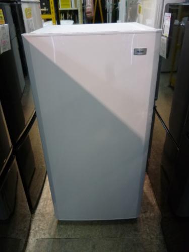 ハイアール 100L 冷凍庫 JF-NU100E 2014年製_b0368515_22180056.jpg