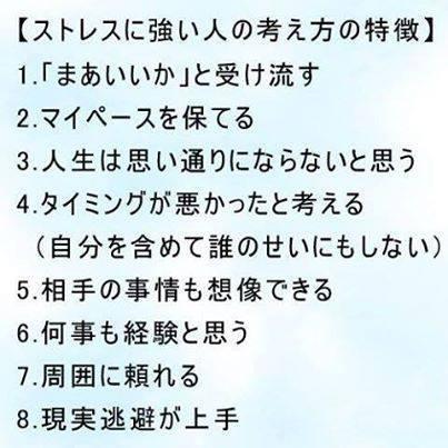 b0150018_20180505.jpg