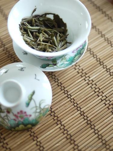 お楽しみの中国茶_a0169924_20150620.jpg