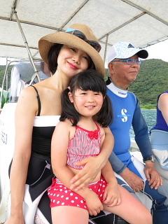 創る旅――奄美大島・加計呂麻島_d0046025_11280770.jpg