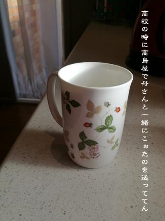 d0042827_18240832.jpg