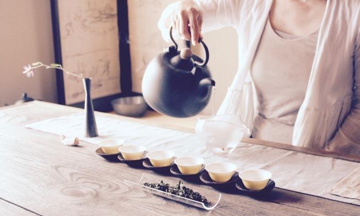 囍茶/晩夏の中国茶会_d0210537_14393589.jpg