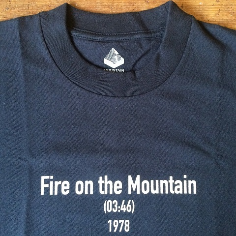 Mountain Research : Fire On The Mountain_a0234452_18595624.jpg